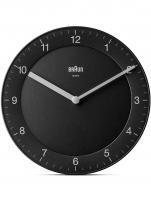 Ceas: Ceas de perete Braun BC06B