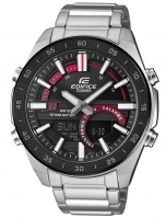 Ceas: Ceas barbatesc Casio ERA-120DB-1AVEF Edifice