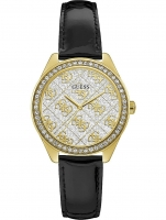 Ceas: Guess GW0098L3 Sugar ladies 36mm 3ATM