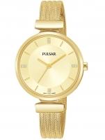 Ceas: Ceas de dama Pulsar PH8470X1 Klassik  30mm 3ATM