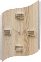 Ceas: AMS 9613 Wanduhr - Serie: AMS Design