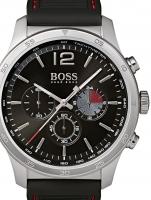 Ceas: Ceas barbatesc Hugo Boss 1513525 Professional Cronograf  44mm 3ATM