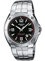 Ceas: Ceas barbatesc Casio EF-126D-1AVEF Edifice 10 ATM 41 mm