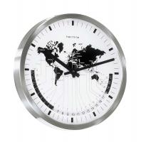 Ceas: Ceas de perete Hermle 30504-002100