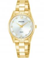 Ceas: Ceas de dama Pulsar PH8506X1  28mm 10ATM