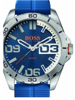 Ceas: Ceas barbatesc Boss Orange 1513286 Berlin  48mm 5ATM