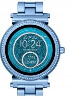 Ceas: Ceas de dama Michael Kors MKT5042 Sofie Access Smartwatch  42mm 5ATM