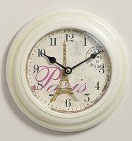 Ceas: Ceas de perete Antique HOME 12566 Paris