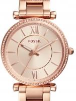 Ceas: Ceas de dama Fossil ES4301 Carlie  35mm 3ATM