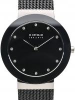 Ceas: Bering 11435-102 Ceramic Damen 35mm 5ATM