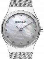 Ceas: Bering 12924-000 Classic Damen 24mm 3ATM