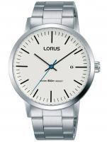 Ceas: Ceas unisex Lorus RH991JX9 Clasic 40mm 5ATM