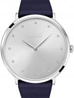 Ceas: Ceas de dama Hugo Boss 1502410 Jillian 40mm 3ATM
