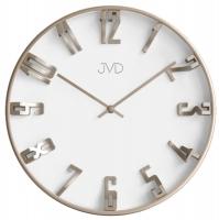 Ceas: JVD HO171.3 Wanduhr
