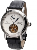 Ceas: Ceas barbatesc Francois Rotier 21718 Tourbillon No.1 Limited Edition x/20