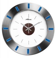 Ceas: Ceas de perete Atlanta 4452/5