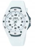 Ceas: Ceas de dama Lorus R2367LX9  Djokovic 36mm 10ATM
