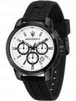 Ceas: Maserati R8871621010 Successo chrono 44mm 5ATM