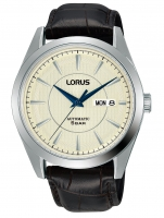 Ceas: Ceas barbatesc Lorus RL443AX-9  42mm 5ATM