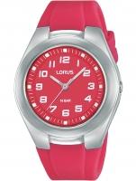 Ceas: Lorus RRX81GX9 Kids 36mm 10ATM