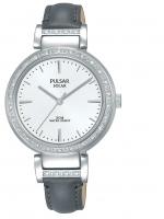Ceas: Ceas de dama Pulsar PY5051X1 Solar  32mm 5ATM