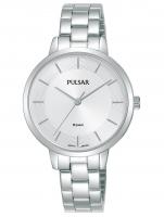 Ceas: Ceas de dama Pulsar PH8473X1 Klassik 32mm 5ATM