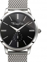 Ceas: Ceas barbati Thomas Sabo WA0152-201-203 Rebel Spirit  42mm 10ATM