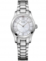 Ceas: Hugo Boss 1502377 Ambassador Damen 24mm 3ATM