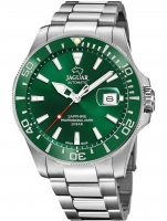 Ceas: Ceas barbatesc Jaguar J886/2 Automatic 44mm 20ATM