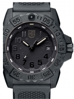 Ceas: Ceas barbatesc Luminox XS.3501.BO Navy Seal 45mm 20ATM