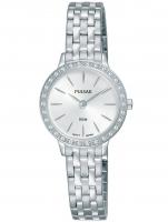 Ceas: Ceas de dama Pulsar PM2271X1 Attitude  24mm 5ATM