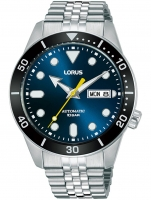 Ceas: Ceas barbatesc Lorus RL449AX9 Automatic 42mm 10ATM