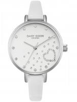 Ceas: Ceas de dama Daisy Dixon DD083WS Zara  35mm 3ATM