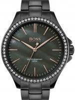 Ceas: Ceas de dama Hugo Boss 1502458 Victoria 36mm 5ATM
