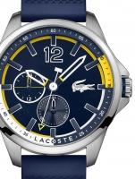 Ceas: Ceas barbatesc Lacoste 2010897 Capbreton  Multif. 46mm 5ATM