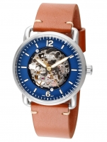 Ceas: Ceas barbatesc Fossil ME3159 The Commuter Automatic  42mm 5ATM
