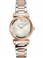 Ceas: Ceas de dama Versace VERE00718 V-Motif 34mm 5ATM