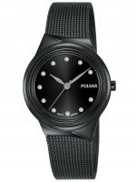 Ceas: Ceas de dama Pulsar PH8443X1 Klassik  30mm 3ATM