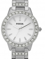 Ceas: Ceas de dama Fossil ES2362 Jesse 34mm 5ATM