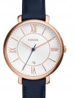Ceas: Ceas de dama Fossil ES3843 Jacqueline  36mm 3ATM