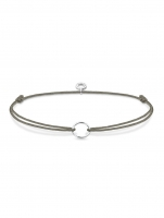 Ceas: Thomas Sabo Armband Little Secrets LS066-173-5 14-20cm