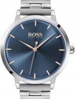 Ceas: Ceas de dama Hugo Boss 1502501 Marina 36mm 3ATM