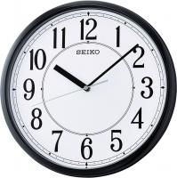Ceas: Seiko QXA756J Wanduhr, modern