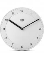Ceas: Ceas de perete Braun BC06W