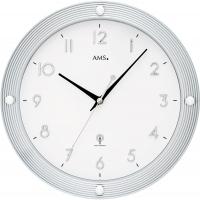 Ceas: AMS 5500 Wanduhr - Serie: AMS Design