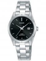 Ceas: Ceas de dama Pulsar PH7473X1 Klassik  28mm 10ATM