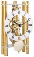 Ceas: Ceas de masa Hermle 23020-500721 Modern Mecanic