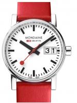 Ceas: Ceas de dama Mondaine MSE.30210.LC evo2  30mm 3ATM