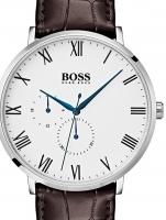 Ceas: Ceas barbatesc Hugo Boss 1513617 William  40mm 3ATM