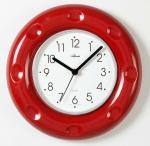 Ceas: Ceas de perete Atlanta 6013